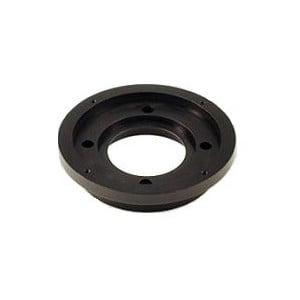 SBIG Prolunga Filter wheel Spacer