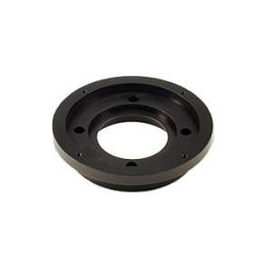 tube allonge SBIG Filter wheel Spacer