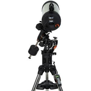 Celestron Schmidt-Cassegrain telescope SC 279/2800 EdgeHD 1100 CGE Pro GoTo