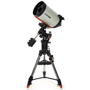 Celestron Telescopio Schmidt-Cassegrain SC 356/3910 EdgeHD 1400 CGE Pro GoTo