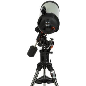 Celestron Schmidt-Cassegrain telescope SC 356/3910 EdgeHD 1400 CGE Pro GoTo
