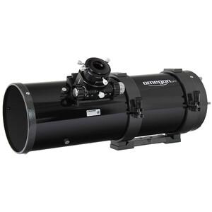 Omegon Telescopio Pro Astrograph 154/600 CEM25P
