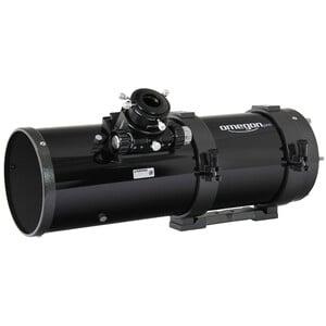 Omegon Telescopio Pro Astrograph 154/600 HEQ-5