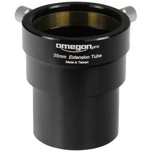 Omegon Teleskop Pro Astrograph 203/800 OTA