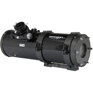 Omegon Teleskop Pro Astrograph 154/600 OTA