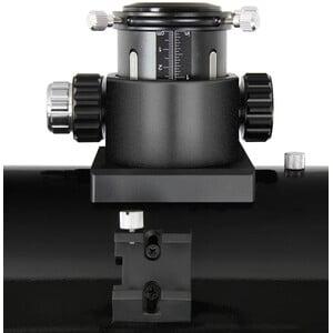 Omegon Telescop Pro Astrograph 154/600 CEM25P