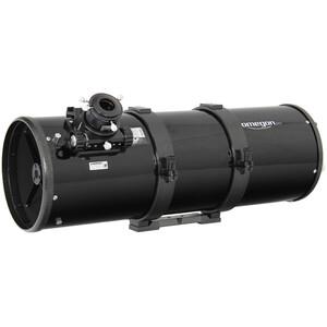 Télescope Omegon Pro Astrograph 203/800 EQ6-R Pro