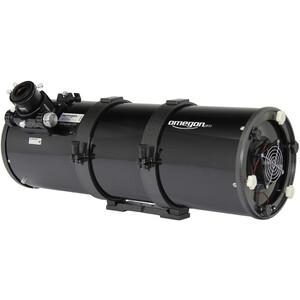 Omegon Telescope Pro Astrograph 203/800 OTA