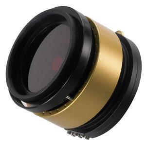 Coronado Filters Double Stacking Etalon Solarmax II 90mm
