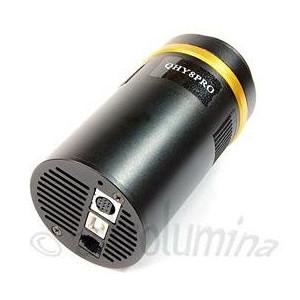 ALccd-QHY Kamera 8 Pro Color