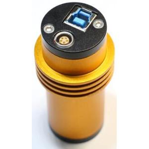 ALccd-QHY Kamera 5III-224c Color