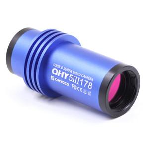 QHY Fotocamera 5III-178c Color