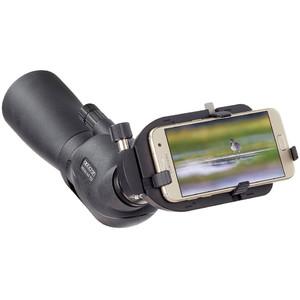 Opticron Universal-Smartphone-Adaptor USM-2