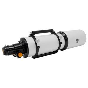 TS Optics Telescopio AC 152/900 Rich-Field RFT OTA