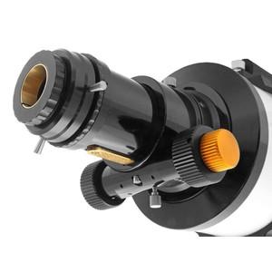 TS Optics Teleskop AC 152/900 Rich-Field RFT OTA