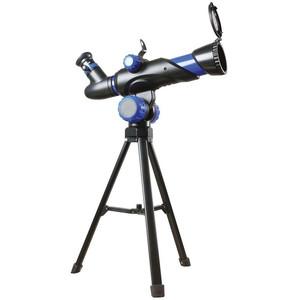 Buki Telescopio - 15 attività