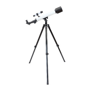 Buki Telescopio - 30 attività