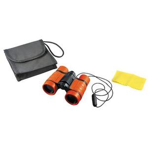 Buki Binoculars 4x32 mm