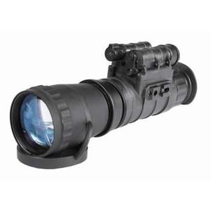EOC Night vision device Solaris 3x Gen. 2+ WP