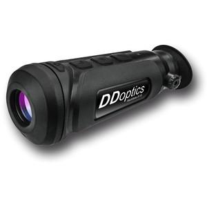 DDoptics Thermal imaging camera Nachtfalke IR 50