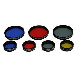"Astro Professional Filters Farbfilter Dunkelgrün #56, 1,25"""
