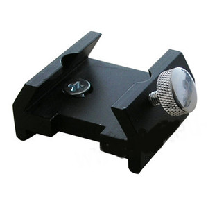Astro Professional The 'ALL' finder bracket - suitable for both optical and red dot finders