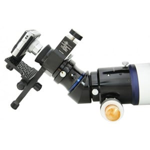 Astro Professional Astro-Professional Universal-Klemme Small
