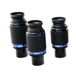 "Astro Professional Okular LE Long Eye 55° 18 mm 1,25"""