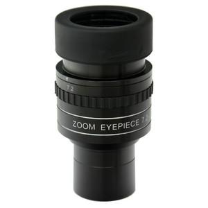 """Astro Professional Oculaire zoom de 7,2 à 21,5 mm 1,25"""""""