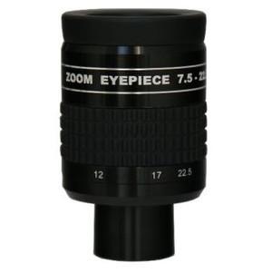 "Astro Professional Okular zoom EF Extra Flatfield 7,5 - 22,5 mm 1,25"""