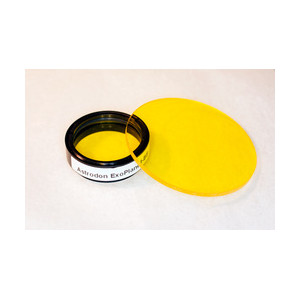 Astrodon Blocking Filters Exoplanet BB 49.7mm filter, unmounted
