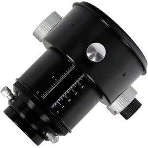 Omegon Focheggiatore Pro 3'' Newton Crayford, Dual Speed
