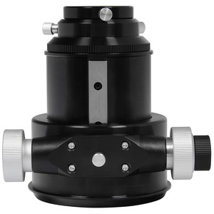 Omegon Pro 3'' Newtonian Crayford Focuser, Dual Speed