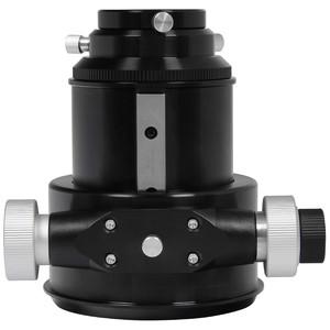 Porte-oculaire Omegon Porte oculaire Crayford Pro 3'' , Dual Speed pour Newton