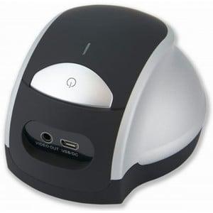 Carson EzRead-DR - 300, lente digitale; wireless