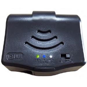 DIGIPHOT Fotocamera H - 5000 W,  WiFi-Kopf f. Digital - Mikroskop 5 MP f DM - 500015x - 365x