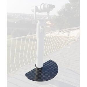 Omegon Telescópio Kinderauftritt für 20x100 Bonview Aussichtfernrohr
