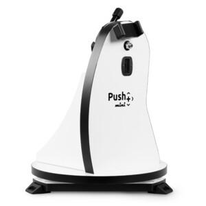 Télescope Dobson Omegon Push+ mini N 150/750