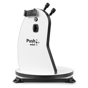 Omegon Telescópio Dobson Push+ mini N 150/750 Skywatcher