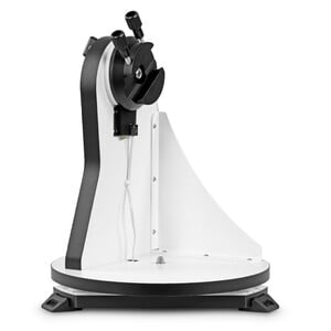 Omegon Telescopio Dobson Push+ mini N 150/750 Skywatcher