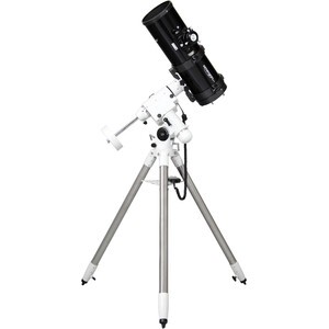 Omegon Telescop Pro Astrograph 154/600 HEQ-5