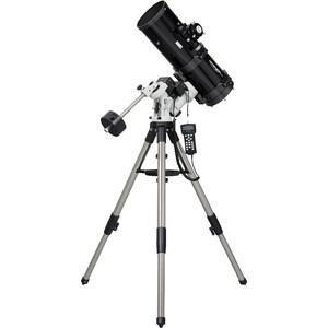 Omegon Telescope Pro Astrograph 154/600 CEM25P