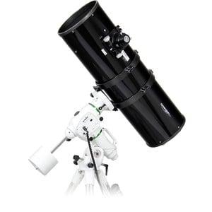 Omegon Telescop Pro Astrograph 254/1016 EQ6-R Pro