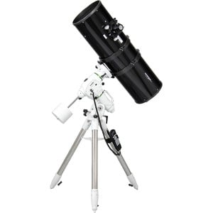 Omegon Telescópio Pro Astrograph 254/1016 EQ6-R Pro