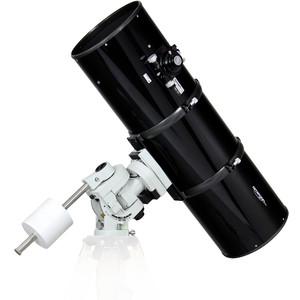 Omegon Telescopio Pro Astrograph 304/1200 CEM60