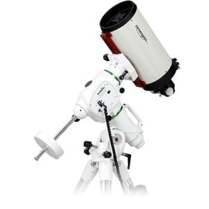 Omegon Telescope Pro Ritchey-Chretien RC 154/1370 EQ6-R Pro