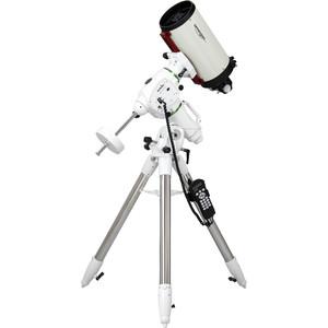 Omegon Telescopio Pro Ritchey-Chretien RC 154/1370 EQ6-R Pro