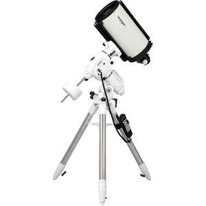 Omegon Telescopio Pro Ritchey-Chretien RC 203/1624 EQ6-R Pro