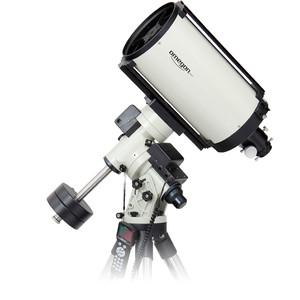 Omegon Telescope Pro Ritchey-Chretien RC 203/1624 iEQ45 Pro