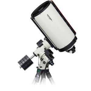 Omegon Telescope Pro Ritchey-Chretien RC 254/2000 iEQ45 Pro